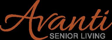 Avanti Senior Living