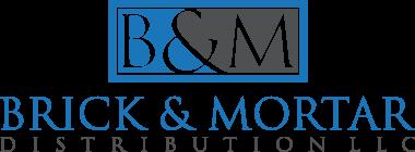 Brick & Mortar Distribution