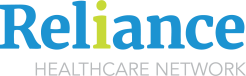 Reliance Healthcare Network