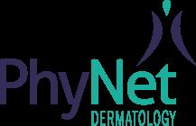 PhyNet Dermatology