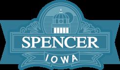Spencer, IA