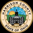 Harrison County Community Improvement Corporation