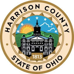 Harrison County Community Improvement Corporation
