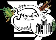 Marshall, MO
