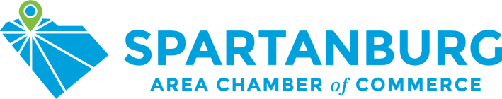 Spartanburg Area Chamber of Commerce
