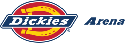 Dickies Arena