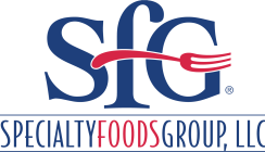 Specialty Foods Group