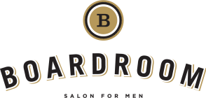 The Boardroom Salon Company, LLC