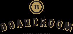 The Boardroom Salon Company, LLC