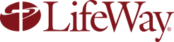 LifeWay Christian Stores