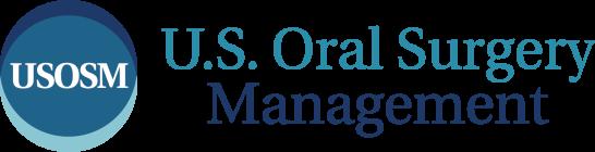 U.S. Oral Surgery Management