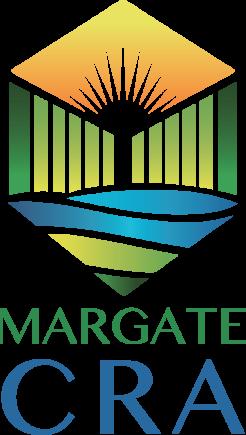 Margate Community Redevelopment Agency