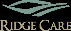 Ridge Care
