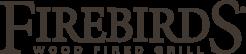 Firebirds International, LLC