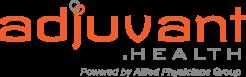 Adjuvant Health