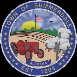 Summerdale, AL