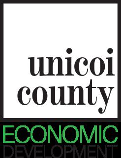 Unicoi County Joint Economic Development Board