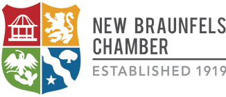 New Braunfels Economic Development Corporation