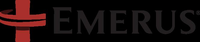 Emerus