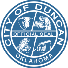 Duncan, OK