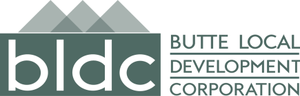 Butte Local Development Corporation