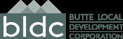 Butte Local Development Corporation