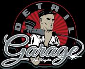Detail Garage