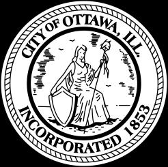 Ottawa, IL