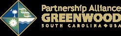 Greenwood Partnership Alliance