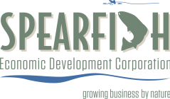 Spearfish Economic Development Corporation