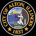 Alton, IL