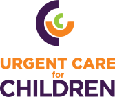 Urgent Care for Children