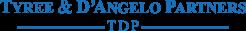 Tyree & D'Angelo Partners (TDP)