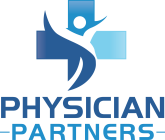 Physician Partners
