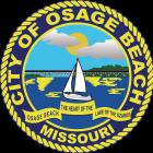 Osage Beach, MO