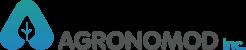 AgronoMod Inc.