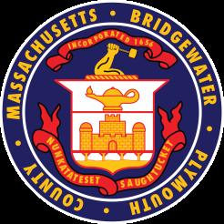 Bridgewater, MA