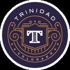 Trinidad, CO
