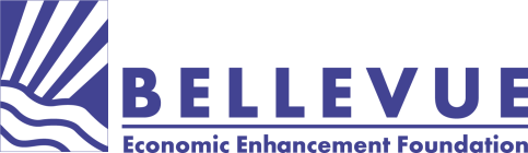 Bellevue Economic Enhancement Foundation