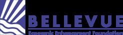 Bellevue Economic Enhancement Foundation