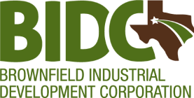Brownfield Industrial Development Corporation