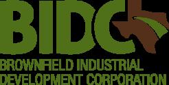 Brownfield Industrial Development Corporation