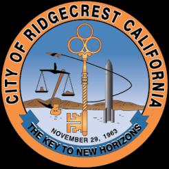 Ridgecrest, CA