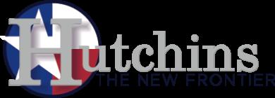 Hutchins TX