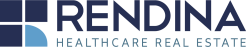 Rendina Healthcare Real Estate