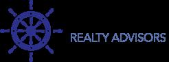 Starboard Realty Advisors, LLC