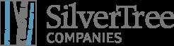 SilverTree Companies