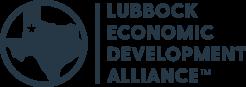 Lubbock Economic Development Alliance