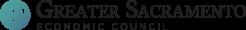 Greater Sacramento Economic Council