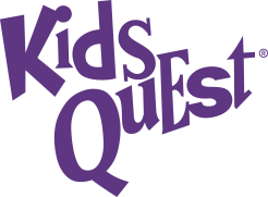 New Horizon Kid's Quest Inc.